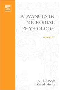 Advances in Microbial Physiology - 1st Edition - ISBN: 9780120277179, 9780080579771