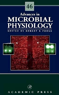 Advances in Microbial Physiology - 1st Edition - ISBN: 9780120277469, 9780080915951