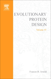Cover image for Evolutionary Approaches to Protein Design