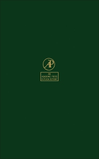 Annual Reports in Organic Synthesis — 1975 - 6th Edition - ISBN: 9780120408061, 9781483100951