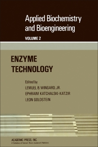 Applied Biochemistry and Bioengineering - 1st Edition - ISBN: 9780120411023, 9780323156011