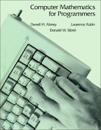 Computer Arithmetic Ebook