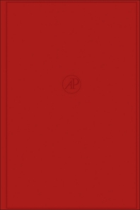 Cover image for Newer Methods of Nutritional Biochemistry V3