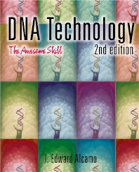 DNA Technology - 2nd Edition - ISBN: 9780120489206, 9780080530482