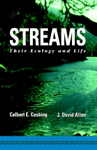 Streams - 1st Edition - ISBN: 9780120503407, 9780080541853