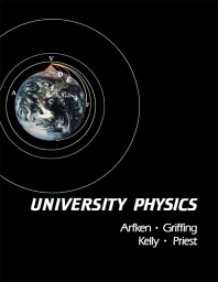 University Physics - 1st Edition - ISBN: 9780120598601, 9780323142021