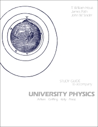 University Physics - 1st Edition - ISBN: 9780120598687, 9781483213934