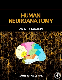 Human Neuroanatomy - 1st Edition - ISBN: 9780120682515, 9780080554181