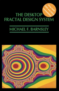 The Desktop Fractal Design Handbook - 1st Edition - ISBN: 9780120790630, 9781483265483