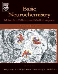 Cover image for Basic Neurochemistry