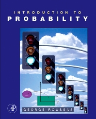 Introduction to Probability - 1st Edition - ISBN: 9780120885954, 9780080509334
