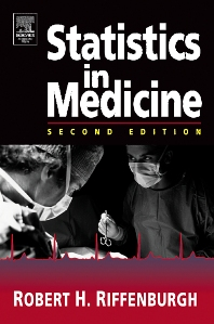 Statistics in Medicine - 2nd Edition - ISBN: 9780120887705, 9780080541747