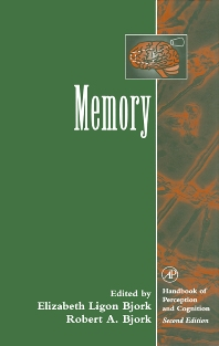 Memory - 1st Edition - ISBN: 9780121025700, 9780080536194