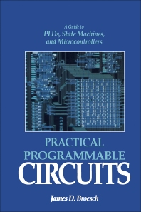 Practical Programmable Circuits - 1st Edition - ISBN: 9780121348854, 9780323139267