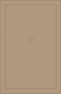 Relativity Reexamined - 1st Edition - ISBN: 9780121349455, 9780323161084