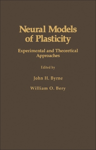 Neural Models of Plasticity - 1st Edition - ISBN: 9780121489557, 9780323149839