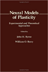 Neural Models of Plasticity - 1st Edition - ISBN: 9780121489564, 9781483216874