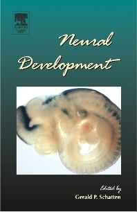 Neural Development - 1st Edition - ISBN: 9780121531690, 9780080917160