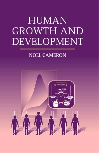 Human Growth and Development - 1st Edition - ISBN: 9780121566517, 9780080534206