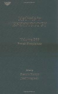 Protein Phosphatases, 1st Edition,Susanne Klumpp,Josef Krieglstein,ISBN9780121822699