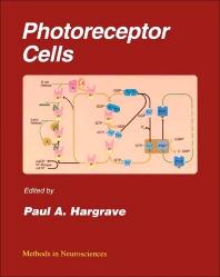 Photoreceptor Cells - 1st Edition - ISBN: 9780121852795, 9781483217543