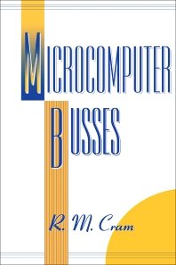 Microcomputer Busses - 1st Edition - ISBN: 9780121961558, 9780323158879