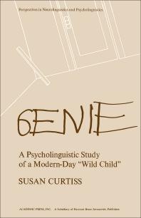 Genie - 1st Edition - ISBN: 9780121963507, 9781483217611