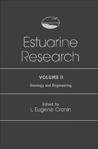 Geology and Engineering - 1st Edition - ISBN: 9780121975029, 9781483266947