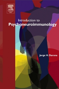 Cover image for Introduction to Psychoneuroimmunology