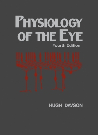 Physiology of the Eye - 4th Edition - ISBN: 9780122067457, 9780323162166