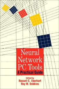 Cover image for Neural Network PC Tools