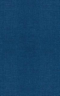 Laser Microfabrication, 1st Edition,Daniel Ehrlich,Jeffrey Tsao,ISBN9780122334306