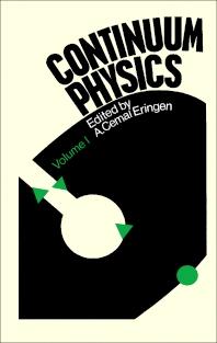 Mathematics - 1st Edition - ISBN: 9780122408014, 9781483277165