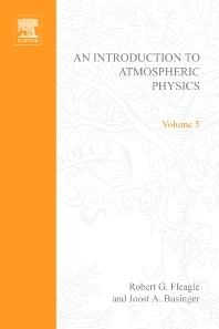 Atmosphere, Ocean and Climate Dynamics - 1st Edition - ISBN: 9780122603501, 9780080954431