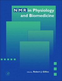 NMR In Physiology and Biomedicine - 1st Edition - ISBN: 9780122839801, 9781483288536