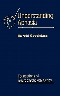 Cover image for Understanding Aphasia