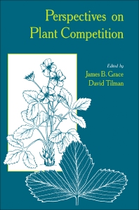 Perspectives on Plant Competition  - 1st Edition - ISBN: 9780122944529, 9780323148108