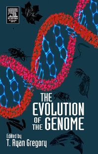 The Evolution of the Genome - 1st Edition - ISBN: 9780123014634, 9780080470528