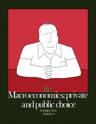 Macroeconomics - 2nd Edition - ISBN: 9780123110701, 9781483214054
