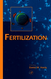 Cover image for Fertilization