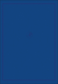 Aerosols and Atmospheric Chemistry - 1st Edition - ISBN: 9780123472502, 9780323153942