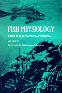 Fish Physiology - 1st Edition - ISBN: 9780123504067, 9780080585260