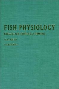 Locomotion - 1st Edition - ISBN: 9780123504074, 9780080585277