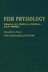 The Cardiovascular System - 1st Edition - ISBN: 9780123504357, 9780080585352