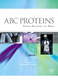 ABC Proteins - 1st Edition - ISBN: 9780123525512, 9780080481876