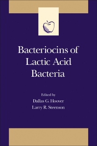 Bacteriocins of Lactic Acid Bacteria - 1st Edition - ISBN: 9780123555106, 9781483273679
