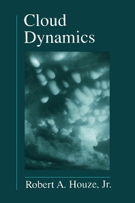 Cloud Dynamics - 1st Edition - ISBN: 9780123568816, 9780080502106