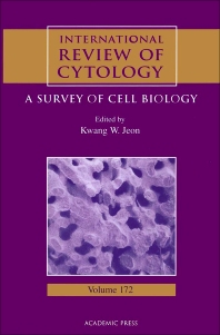 International Review of Cytology - 1st Edition - ISBN: 9780123645760, 9780080857114