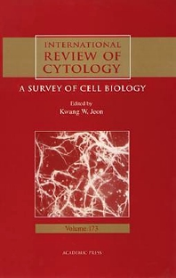 International Review of Cytology, 1st Edition,Kwang Jeon,ISBN9780123645777