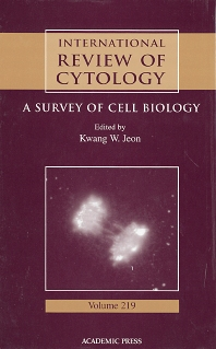 International Review of Cytology - 1st Edition - ISBN: 9780123646231, 9780080489209